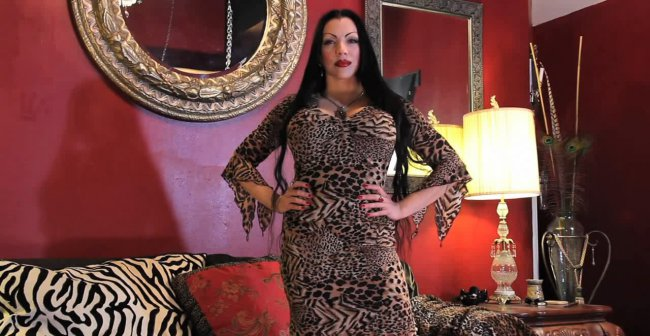 georgia Erotic hypnosis atlanta