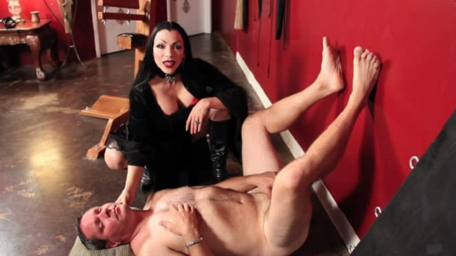 Free bdsm jenni lee mpegs