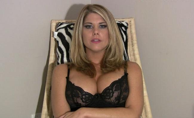 Erotic hypnosis mp3 for handfree orgasms  Sensual Mistress