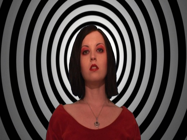 Mistress of Hypnosis ~ OBEDIENCE 101