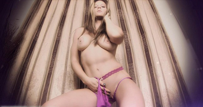 Stripper...