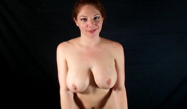 Available pussy in miami lakes