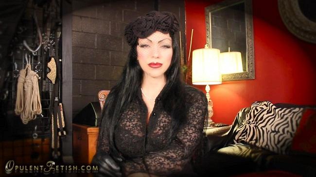 Erotic leather harness bra