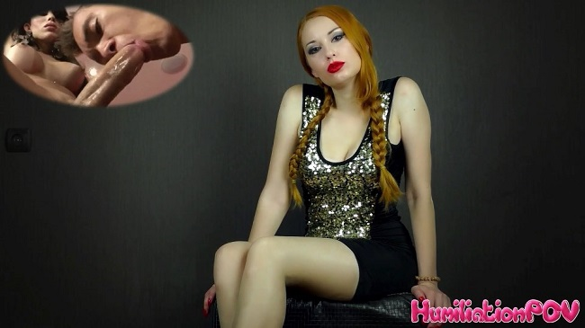 Out A womans favorite cock hot Goddess!